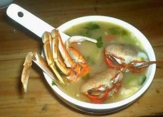 阳江各个镇的特色美食是什么,你知道吗?