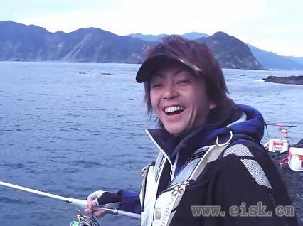 第9回ファイアーカップグレ釣り大会に参加!in 大分県米水津の磯