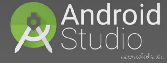 Android开发人员不得不收集的代码(持续更新中)