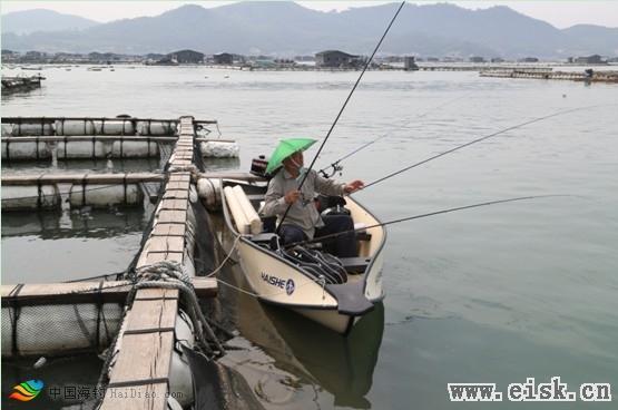 """2013年8月29日 东山岛岐下""""解毒""""[附:视频]"""