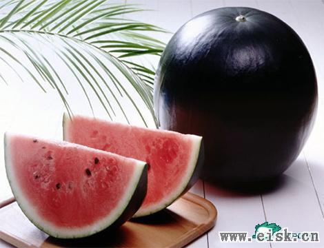 世界上最贵的8种水果