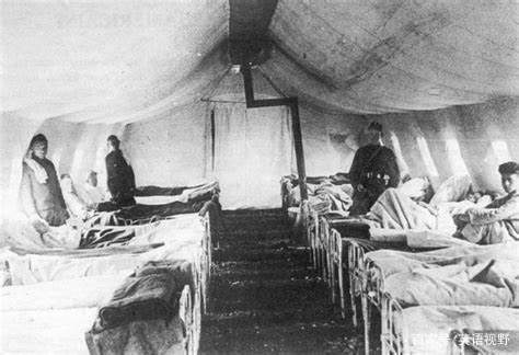 百年前西班牙流感,人类史上最惨重疫情,人类吸取了什么经验教训
