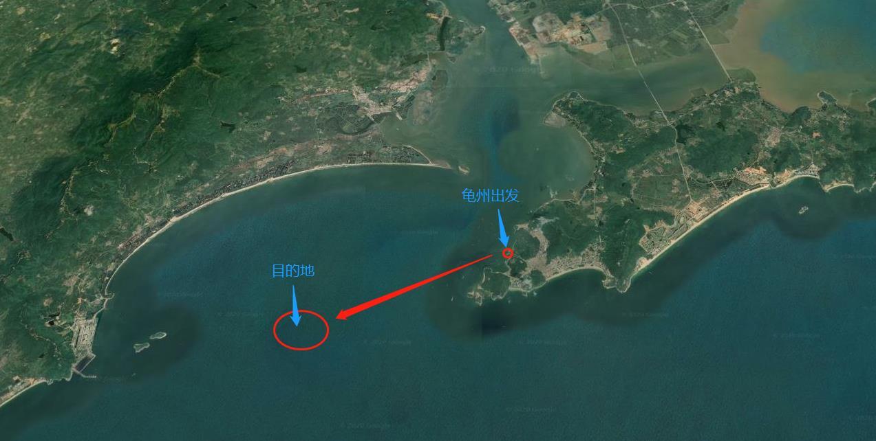 阳西双山岛大圆排全部都是黄立鲳,有船一天60斤